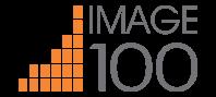 Image100